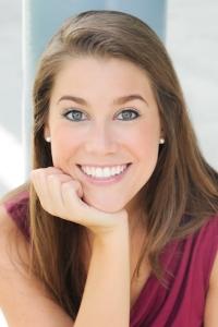 photo of MARIA LANE