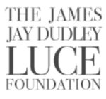 James Jay Dudley Luce Foundation logo