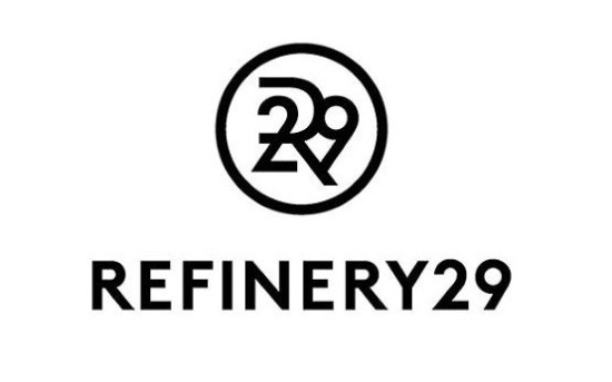 VW Teaches Refinery29 to Sing